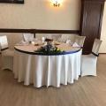 bucuresti-hotel-diesel-evenimente-nunta-01