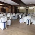 bucuresti-hotel-diesel-evenimente-nunta-02
