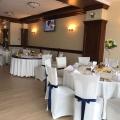bucuresti-hotel-diesel-evenimente-nunta-03