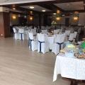 bucuresti-hotel-diesel-evenimente-nunta-04
