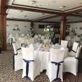 bucuresti-hotel-diesel-evenimente-nunta-05