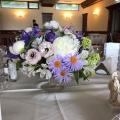 bucuresti-hotel-diesel-evenimente-nunta-06