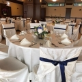 bucuresti-hotel-diesel-evenimente-nunta-07