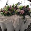 bucuresti-hotel-diesel-evenimente-nunta-09