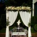 bucuresti-hotel-diesel-evenimente-nunta-10