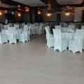 bucuresti-hotel-diesel-evenimente-nunta-11