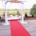 bucuresti-hotel-diesel-evenimente-nunta-12