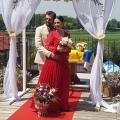 bucuresti-hotel-diesel-evenimente-nunta-13