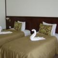 hotel-evenimente-11