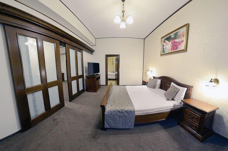 dormitor-lobby apartament-web